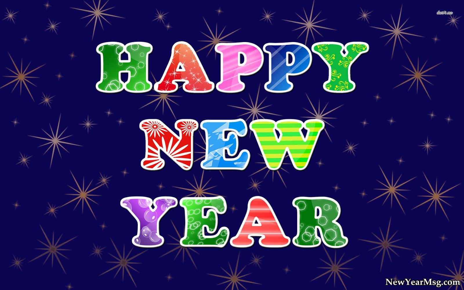 May This Year Brings All The Desired Success And Happiness In Your Life  That You Can Cherish Always. Wish You A Successful And Prosperous 2018.