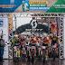 6º Marathon Márcio May Pedra Branca - Chegando a hora, Favoritos e Premiação