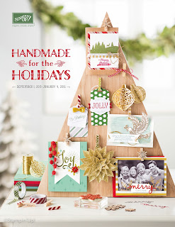 http://su-media.s3.amazonaws.com/media/catalogs/2015%20Holiday%20Catalog/20150901_HolidayMini_en-CA.pdf