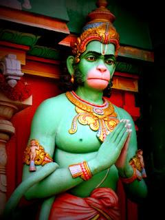 रामायण,ramayan,ram,hanuman,ramkatha
