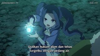 Tate-No-Yuusha-No-Nariagari-Episode-13-Subtitle-Indonesia