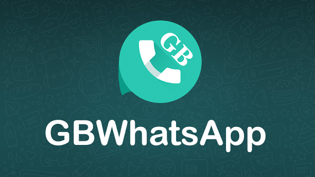 GBWhatsApp V6 00 Latest Free Download Update - TECH FOE