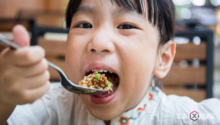 11 Tafsir, Firasat, dan Arti Mimpi Makan Nasi Menurut Islam dan Primbon Jawa