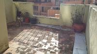 piso en venta calle compromiso de caspe castellon terraza