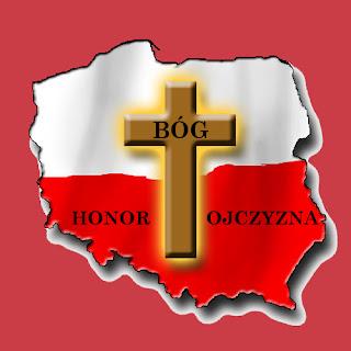 Homilia na Święto Niepodległości Polski – Obrońcy niepodległości