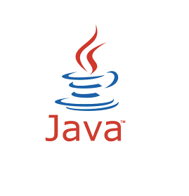 java runtime environment download 32 bit windows 10