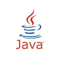 java.com free download 32 bit