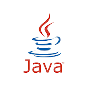 Java Runtime Environment (32bit) Free Offline Installer Download