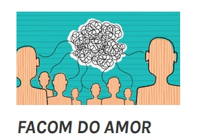 https://facomdoamor.wordpress.com/