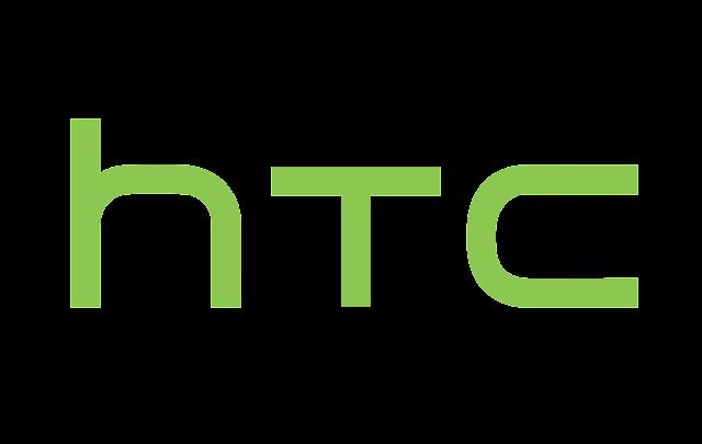 htc-usb-driver-indir