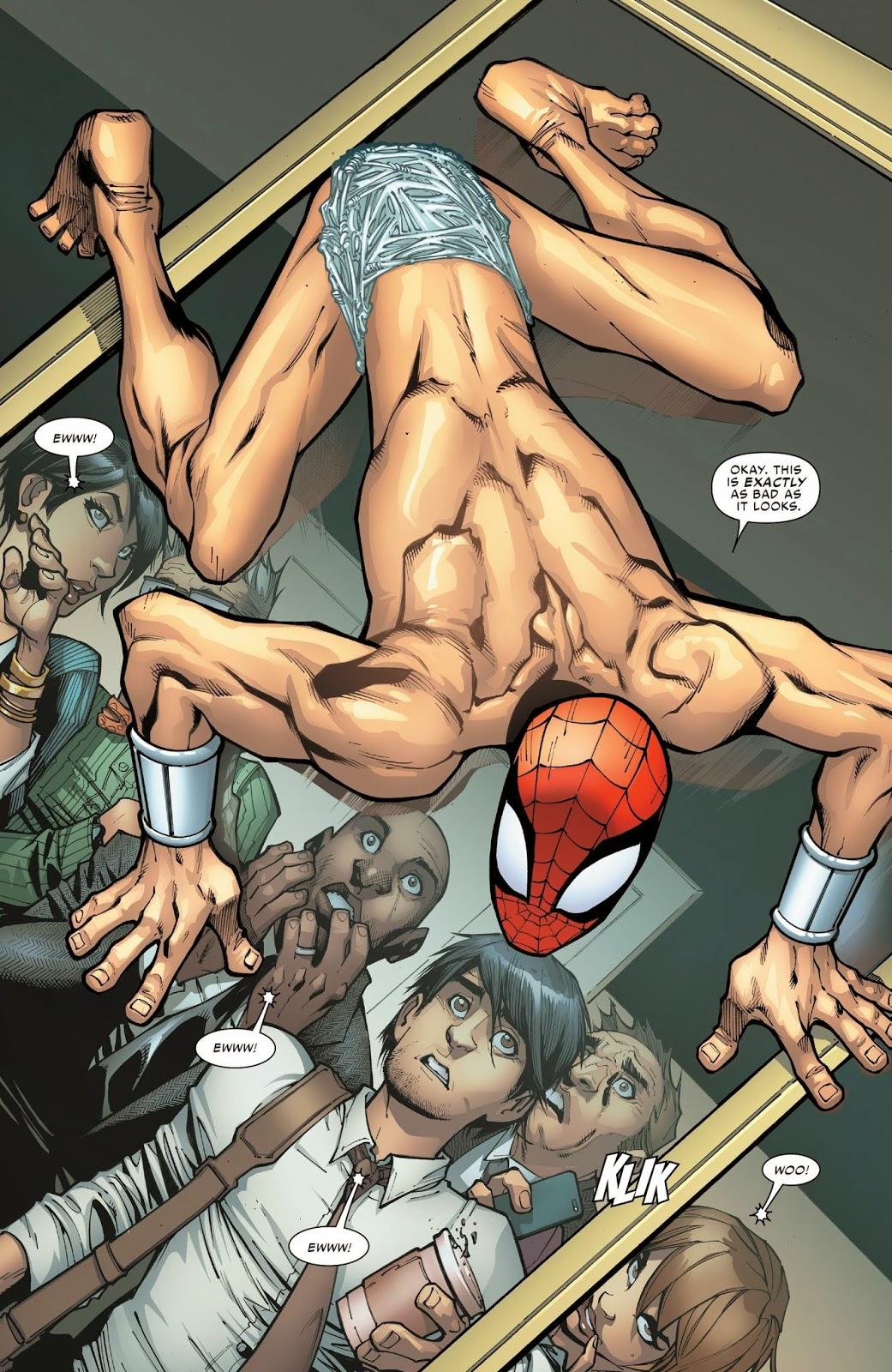 Hot gay sex shirtless men danny 2