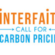 Interfaith Call for Carbon Pricing