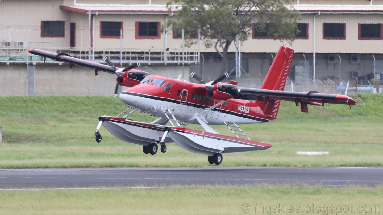 Far North Queensland S...