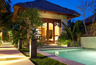 Bali Career - Credit Officer at Pat-Mase Villas