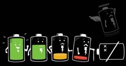 Benda elektronik portable yang membutuhkan listrik biasanya akan membutuhkan batere sebaga Tips Cara Memperbaiki Batere HP Rusak Dan Kembung Dengan Cara Mudah, Jangan Dibuang Dulu!
