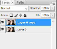 Duplikat layer - Layer 0 Copy