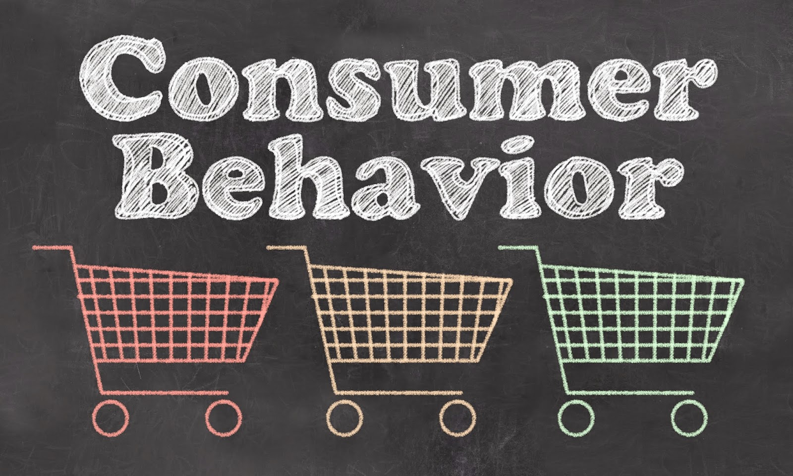 consumer behavior towards ready made garments Optimism appears to have rebounded after a period of low consumer confidence and sluggish consumer spending growth the growing number of single-person households is driving increased demand for products catering to single consumers, such as single-serve ready meals and other packaged food, and this is expected to continue in coming years.