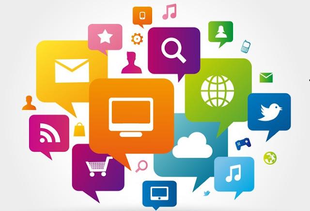 INDUSTRI pemasaran online sangat kompleks, meski begitu marketing online salah satu yang menarik bagi siapa pun yang tinggal di atas tren modern. Setiap tahun, hardware baru, software baru, perusahaan baru, dan preferensi pengguna baru mendikte sejumlah perubahan besar yang baik bisa diadopsi atau diabaikan oleh bisnis dari dunia. Pengadopsi awal mendapatkan kaki di kompetisi, menarik ke pasar baru atau memperkuat reputasi mereka sebagai pemimpin industri, sementara mereka yang tertinggal kehilangan kesempatan kunci untuk mempertahankan posisi mereka.  Pada 2016 terlihat menjadi tahun yang besar untuk pemasaran online. Berikut trend marketing yang akan mendominasi pada 2016 yang dikutip dari laman Forbes, Minggu 6 Desember 2015.