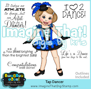 https://www.imaginethatdigistamp.com/store/p235/Tap_Dancer.html