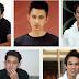 Biodata Fandy Christian Sang Artis Tampan Indonesia