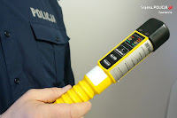 Policja Zawiercie