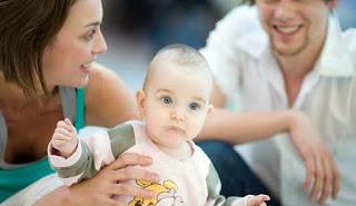 Οι ερωτήσεις που κάθε ζευγάρι πρέπει να απαντήσει πριν κάνει παιδί