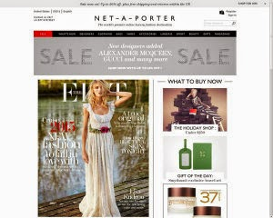 Net-a_porter-good-e-commerce-shoping-site-America.jpg