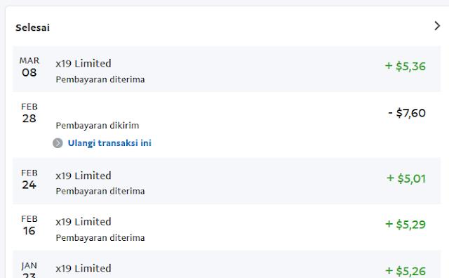 Akhirnya Bukti Pembayaran ke 13 Dari Adf.ly Terbaru, bukti pembayaran adf.ly Maret 2017 dengan Screenshot, cara pembayaran adf.ly, sistem pembayaran adf.ly Maret 2017, pembayaran di adf.ly. bukti pembayaran dari adf ly, pembayaran adf.ly, pembayaran adf ly, pembayaran dari adf ly, Cara Mendapatkan Dollar dengan Shrink URL, Cara Mendapatkan Dollar dengan mudah, Cara Mendapatkan Dollar dalam seminggu, Cara Mendapatkan Dollar dengan mudah, bukti pembayaran adf.ly 2017, bukti pembayaran adf.ly 2017, bukti pembayaran adf.ly Maret 2017, bukti pembayaran adf.ly maret 2017, bukti pembayaran adf.ly terbaru, metode bukti pembayaran adf.ly.