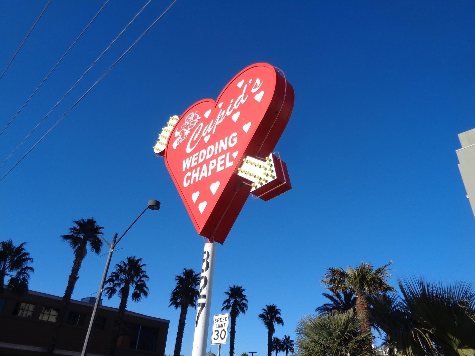 about those las vegas weddings vegas wedding chapels About those Las Vegas Weddings