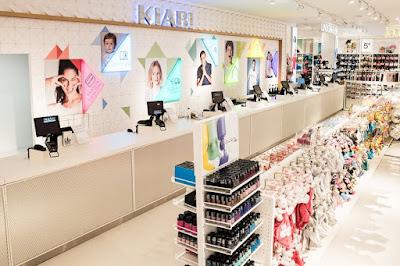 Kiabi, marca francesa abre loja em Portugal!