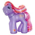 My Little Pony Romperooni Super Long Hair Ponies Bonus G3 Pony