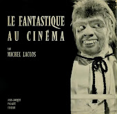 le fantastique au cinema