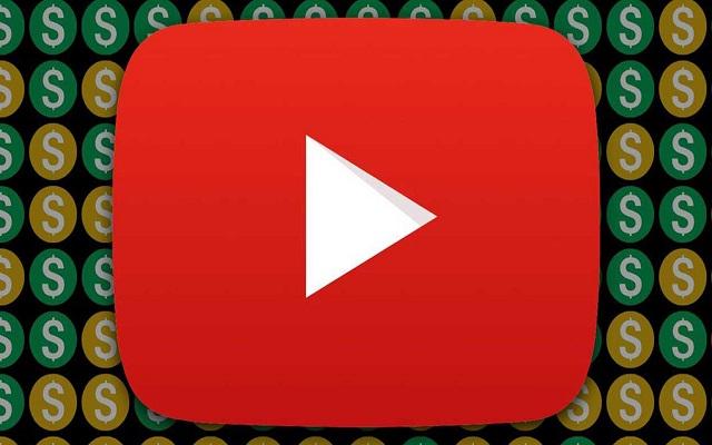 اليوتوب يقدم طريقة أخرى للربح لأصحاب القنوات ويعممها الآن على قنوات أكثر