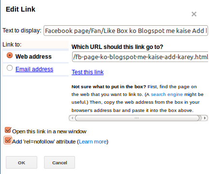 Read- Blogspot Blog Data Download kaise Karey