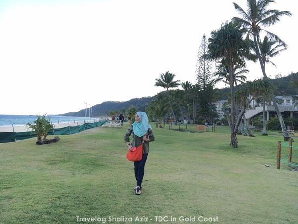 travelog-shaliza-aziz-tanglooma-island-australia