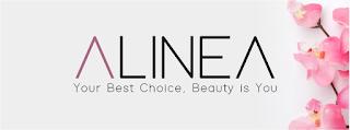 Lowongan Kerja Customer Service Perusahaan Online Shop di Alinea - Yogyakarta