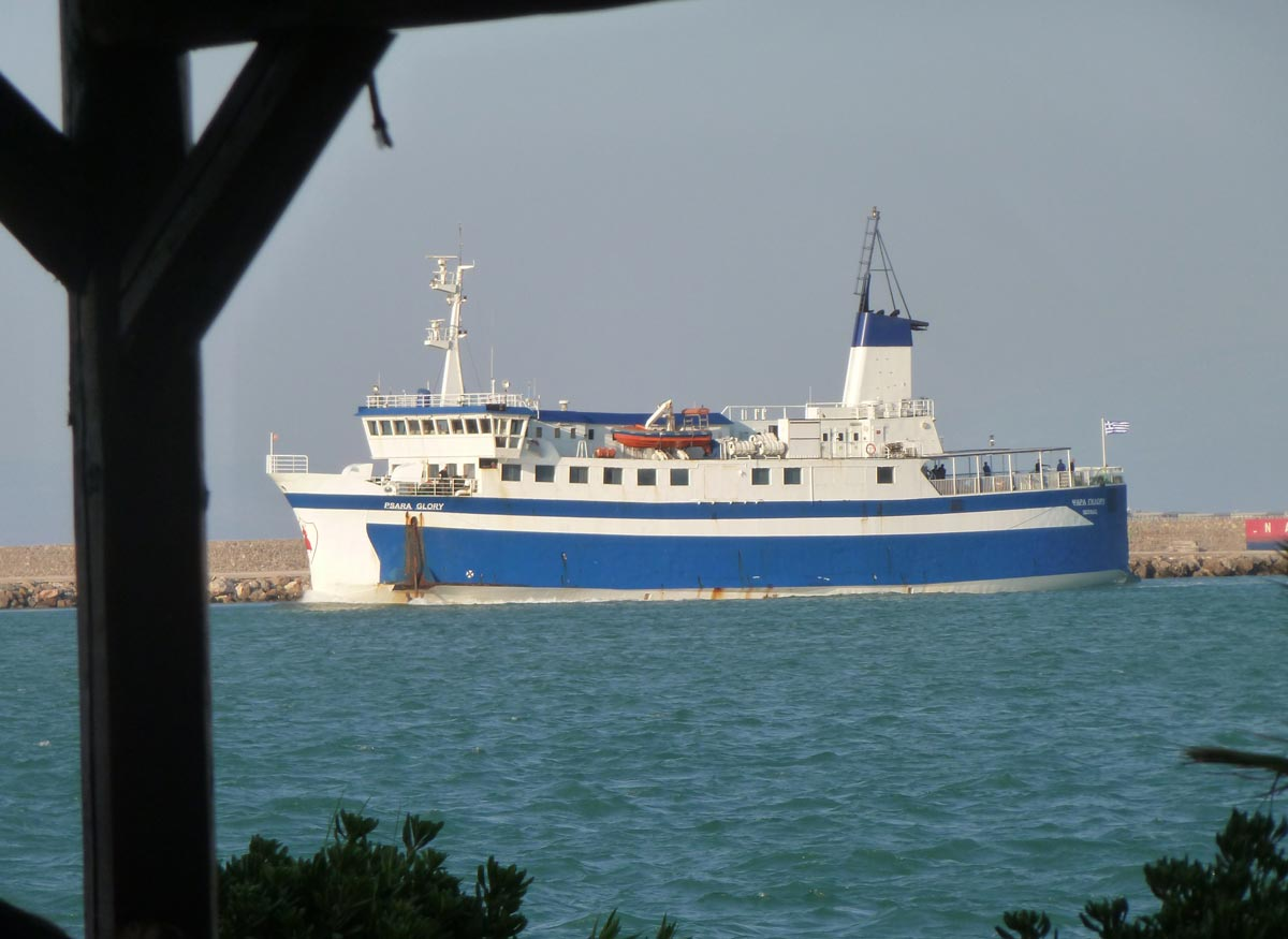 Strichmädchen Cuxhaven