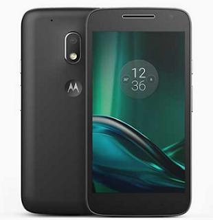 Harga HP Motorola Moto E3 Power terbaru