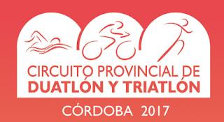 circuito-triatlon-cordoba