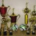 Com 24 equipes inscritas, Campeonato Municipal de Futsal começa na terça-feira