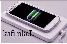 Cara Mempercepat Pengisian Baterai Smartphone Terbaru