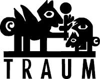 http://www.traumschallplatten.de/traum.html