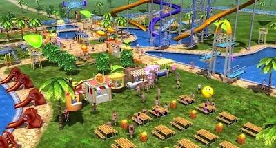 http://4.bp.blogspot.com/-uC0mPA-GJxo/U7HchpLZK8I/AAAAAAAABw4/YdjVw8CLmmo/s1600/waterpark_29137.nphd.jpg