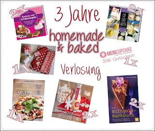 http://homemadeandbaked.blogspot.de/2014/11/3-jahre-homemade-baked-groes-gewinnspiel.html