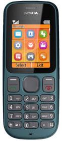 Nokia 100, Harga, Hp, Nokia, Spesifikasi, Harga Nokia 100, spesifikasi Nokia 100, smartphone,