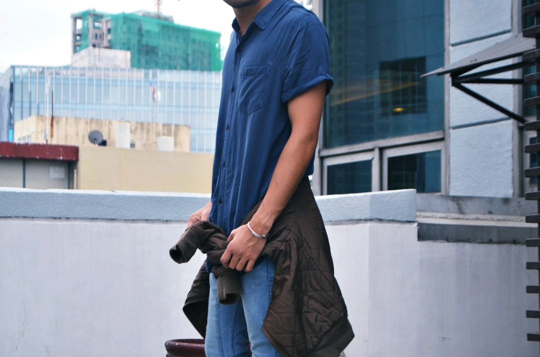 top-cebu-male-fashion-blogger-almostablogger-3.jpg