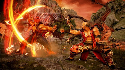 Tekken 7 Free Download Full Version