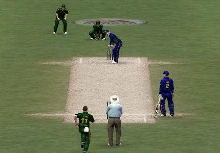 download cricket 97 full version free