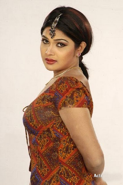 Shimla Hot Photos