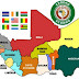 ECOWAS parliament digs deep in free movement